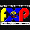 ORQ TROPICOMBO - LA BURRITA DE DON KIKE BASE REMIX Portada del disco