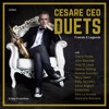 Thinking Out Loud Cesare Ceo sax lead voice Mary dima