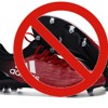 Adidas X 16.1 Soccer Cleats
