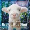 BRAVE LITTLE FINN by John & Jennifer Churchman, Read by Robert Petkoff