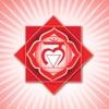 Nandana Beats & Dagas - Muladhara (396hz Binaural)