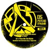 Deekline Feat General Levy & Tippa Irie - Pass Me The Rizzla (Psychodynamik 05 - Vinyl & Digital)