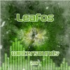 Leafos Wintersounds 2017 Mix 2
