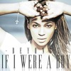 Beyoncé - If I Were A Boy (Lapetina Drumma Mix)