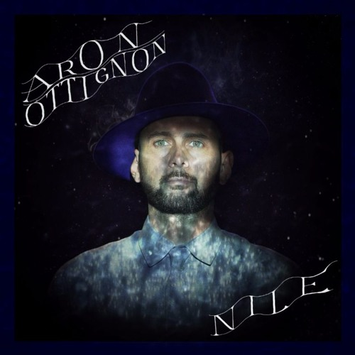 Aron Ottignon - NILE EP