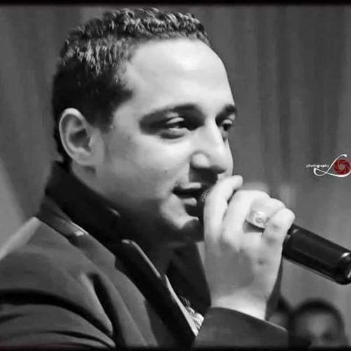 رضا البحراوي الصفار والنفسنه توزيع ماندو 2017