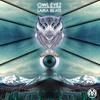 Laika Beats - Owl Eyez