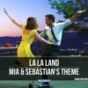 La La Land - Mia & Sebastian's Theme | Marijan Piano Cover