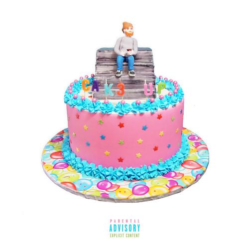 Cake Up (Prod. Kemal)