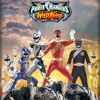 Power Rangers Wild Force Theme Remastered