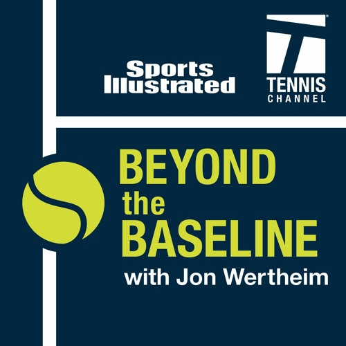 SI Beyond the Baseline Podcast