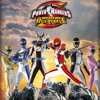 Power Rangers Operation Overdrive Theme Remastered