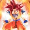 Dragon Ball Super OST - The Birth Of A God