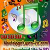 www.Moviejogat.wap-ka.com Best Download site in BD 01835339927