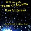 Britt - Tears of Sadness (LIfe is Unfair) Prod. B Ent & Sinima Beats