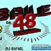 ==AOVIVO BAILE DA 48,ESPECIAL DE ANO NOVO -((DJ's MALLETA & RAFAEL DA 48 )) - 2017'