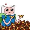 Alan Walker & Marshmello - Never