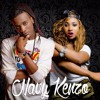 Navy Kenzo Ft. Rosa Ree - Bless Up( Dancehall Mix)*CLICK BUY TO DOWNLOAD*