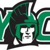 York College Men's Basketball Highlights 1-11-17 at Frostburg State