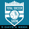 Soccer stats and analytics with Ted Knutson (in which Ted explains Expected Goals to Daryl)