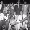 El Draft Maleït de 1986 a l'NBA