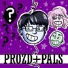 ProZD + Pals Episode 2: OCTOPIMP