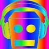 Party Rock Anthem (BV NightCore Edit)