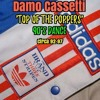 Damo Cassetti - Top of the Poppers - 90's Dance