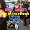 Damo Cassetti - Top of the Poppers: Part 2 - 90's dance