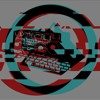 The Buzz (feat. Mataya & Young Tapz)[Bass Wiz Remix]