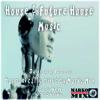 Marko Mix - House 2017-01 126 BPM