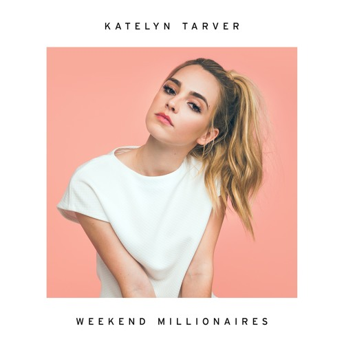 Weekend Millionaires