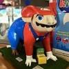 Super Mario World Music - Title Theme *EAR RAPE VERSION*