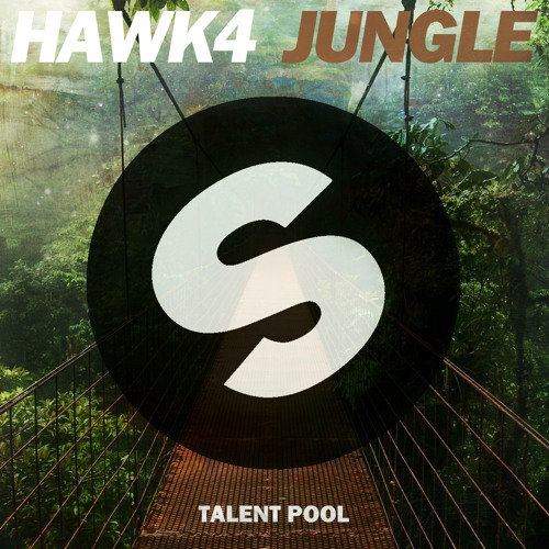 HAWK4–Jungle (Extended Mix)