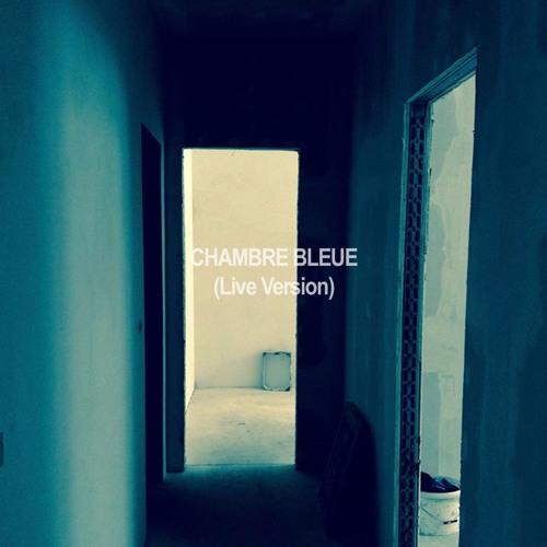 Chambre Bleue (Club Version) by Saschienne  Listen to music