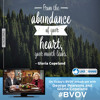 Step #5: Believe God and Don't Doubt! with Gloria Copeland and Pastor George Pearsons