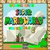 Logic - Super Mario World Freestyle
