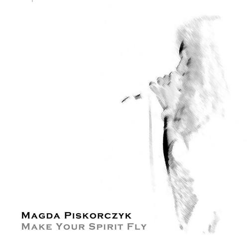 Make Your Spirit Fly [demo 2002/2017]