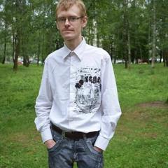 Л.Л. - Девушки Как Звёзды (Remix 2013)