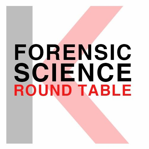 Kineticorp's Forensic Science Round Table
