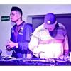 Mc Miguel & Mc Pikachu - E Éssa Boca Aí (DJCK & DJGM)