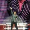 Luis Miguel - Bravo, amor, bravo @ El Paso, TX 2008