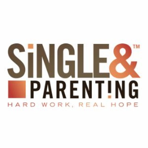 single parent dating groups Singleparentmeetcom is here for those single parents looking to meet different age groups, and are a little less educated than some other online dating sites.