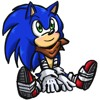 Sonic Boom Ep 48 Sparta Remix!