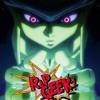 Download RAP Anime #15  Rap do Meruem (Hunter x Hunter) - Yuri Black