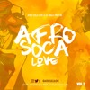 Afro Soca Love Vol 2