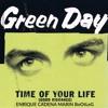 Green Day - Good Riddance (Enrique Cadena Marin BoOtLeG)