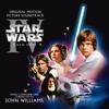 John Williams - Binary Sunset Extended (Star Wars)