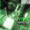 04- Dirty BishopX[Prod. by MUTINY BEATX]