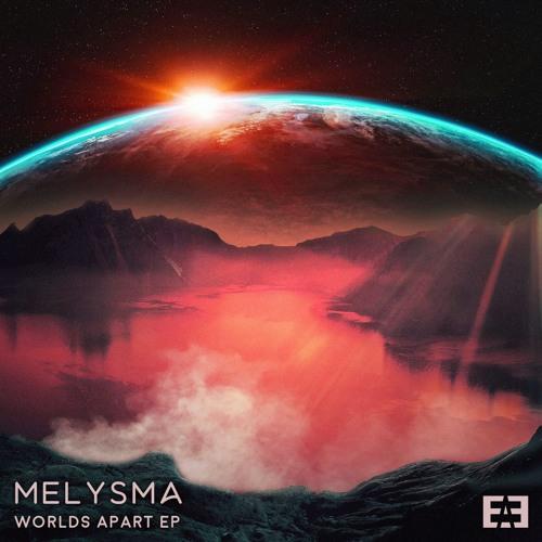 Melysma - Trickles